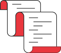 Programming Languages Icon