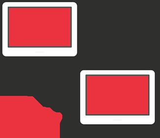 Cloud Migration Service icon