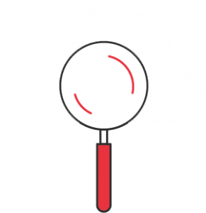 data recovery service icon