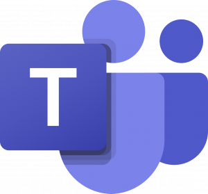 Benefits and Disadvantages of Microsoft Teams