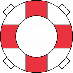 IT Help Desk Support Icon