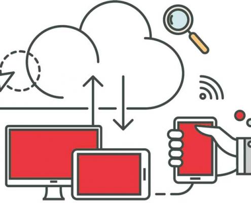 Louisville Geek Cloud Services