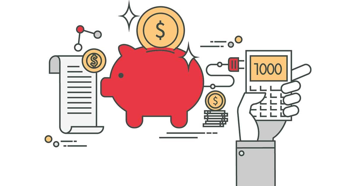 New PPP Loans Cover Cloud Computing And Business Software